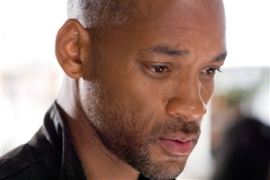 HD Wallpaper of Will Smith