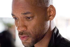 Will Smith Celebrities Face