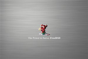 FreeBSD Background